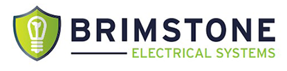 Electrical Contractor Gloucester
